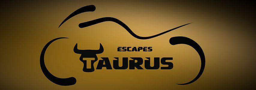 www.escapesdelsur.com